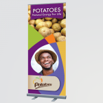 potato-banner.png