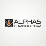 Alphas-climbing-team.png