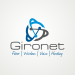 Gironet.png