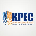KPEC.png