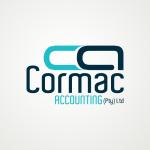 cormac.png