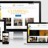 Gauteng-Climbing.png