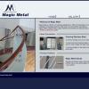 http://www.magicmetal.co.za/
